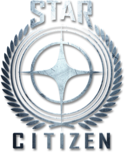 Star Citizen [Sammelthread]
