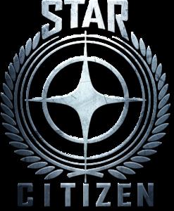 Star Citizen [Sammelthread]