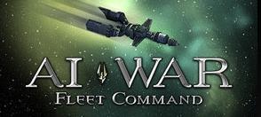 Screens Zimmer 5 angezeig: ai war fleet command torrent