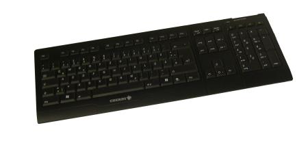 tastatur1 klein