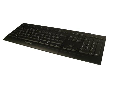 tastatur2 klein