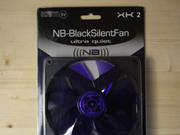 NB XK2 klein