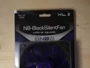 NB XL2 klein